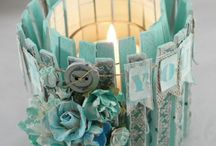 Crafts-Clothespins