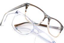 Beautiful glasses. ( Piękne okulary )