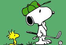 Snoopy II