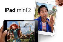 Apple iPad Mini 2 Specs, Release Date