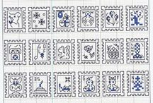 timbres pdc