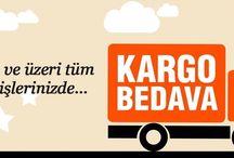 www.firsatcibebe.com / bebek ,anne ,alışveriş