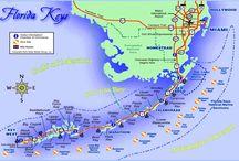 Key West o Florida