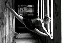 Stretch that split