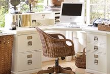 Office/workspaces