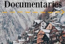 Documentaries & films