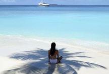 SoulДайвинг_Maldives