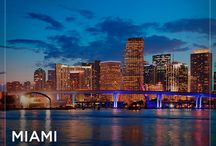 Miami / What's it like to live in Miami? We're house hunting in the 305!