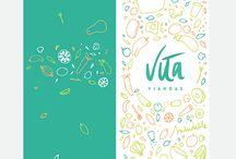 Viandas Packaging