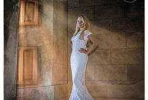 Studio Robe de mariée