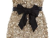 Other Stylish Fashion Options - Darius / www.dariuscordell.com