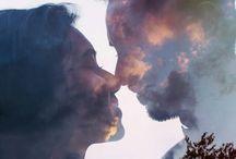 мужчины-и женщины