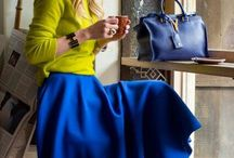 #TRENDS#FASHION#COLORS#STYLE#LOOK / TRENDS ,LOOK,FASHION