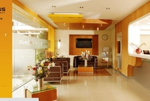 Meadows / Meadows residency a luxurious hotel at ooty....