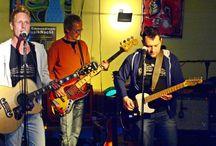 16. Emmendinger Musiknacht / Acht Lokale, acht Bands, acht Musikstile, Musik als Kulturgut ...