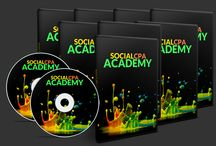 """CPA Marketing / CPA marketing is a form of affiliate marketing where you can promote offers that only need a specific action to get a commission, thus """"Cost Per Action""""."""