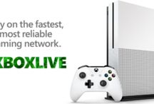 Xbox / Mostly Xbox related. Every single version of it.