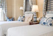 Guest room / by Robin Finklea