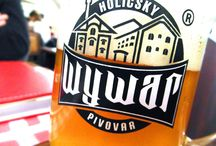 BEER | PIVO | CERVEZA | BIRRA | пиво / All about beer ... Všetko o pive ...