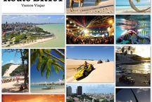 Route BR 101 - Vamos Viajar - Visitar o Brasil / Site de vendas de Pacotes & Diárias de Hotéis, Pousadas, Rent a Car e Passeios no Nordeste Brasileiro ( AL - PE - PB - RN ) Para Mercado Portugues.