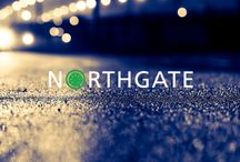 Northgate Vehicle Hire / Source were commissioned to produce an award-winning new careers website for Northgate Vehicle Hire. This involved designing & developing three separate websites to promote careers & the benefits of working at Northgate and Van Monster.