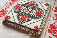 Romanian folclor