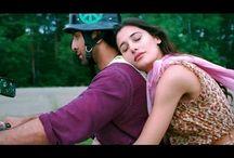 BEST HINDI MOVIE SONGS/ Bollywood / Bollywood