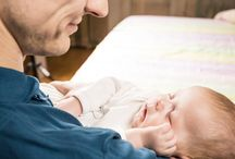 Baby Informationen