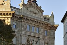 Central Bank Hungary