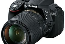 #nikon #d5300 DSLR Camera / Everything and anything about the #nikond5300