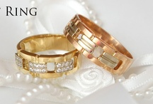 Engagement Rings Store U.K / Engagement Rings Store offers  GIA certified Engagement Rings including diamonds.   Metal of tested quality such as yellow gold, white gold, platinum and silver.