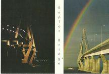 Postcrossing UNESCO WHS / Postkarten mit Weltkulturerbe Ansichten.
