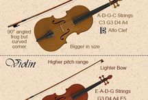 musical instruments-hudební nástroje