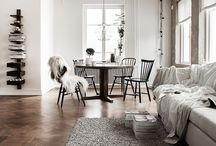 Ideas for...the home
