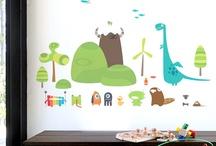 Stickers Kids / Une collection exclusive de stickers originaux, ludiques et design pour enfants que vous ne trouverez nulle part ailleurs, pour le plus grand bohneur des petits et des plus grands.