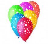 Baloane Imprimate / www.accesoriidepetrecere.ro Baloane  din latex imprimate ! Comandă acum şi decorează în cel mai frumos mod !