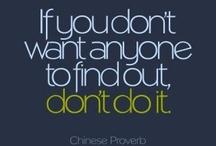 Cute Wisdom