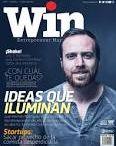 Revista Win