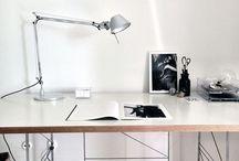 H// Office