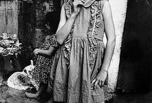 Mary Ellen Mark | Photographer