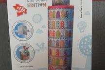 Ravensburger 3D Puzzle Tula Moon im Test / Ich habe den schiefen Turm von Pisa nun in meinem Wohnzimmer.  Dank Ravensburger und den Testladies durfte ich eins der drei neuen Highlights testen.