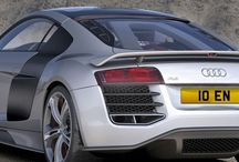 Two Letter Two Digit Number Plates / Two letter Two Digit reg marks for sale