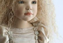 other beautiful dolls