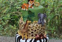 Safári/Safari