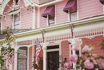 Fab Houses