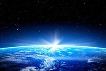 Verseo Space Earth