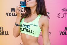 Model Volleyball  2016 / Check out the pics from the annual Model Volleyball tournamanet in Miami. Over EZ was a supporting sponsor of this awesome annual event! Watch the full video at https://vimeo.com/156932678