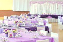 Svadba D & T / svadba