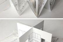 Architektur Ideen