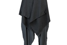 WOMENSWEAR: Waistcoats